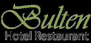 Hotel Restaurant Bulten