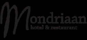 Hotel Restaurant Mondriaan